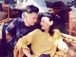 Tin sao Việt: Phi Thanh Vân tự tin đường cong tuyệt mỹ làm tê dại những trái tim-13