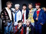 'Thánh bán đĩa' và 'thánh nhạc số' thống trị Kpop 2017