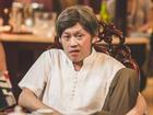 Hoài Linh bất ngờ tiết lộ 'tự tử 4 lần vì thất tình nhưng không chết'