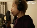 Hậu Ơn giời, Trường Giang và Đức Phúc tái ngộ trong MV nhạc phim Siêu sao siêu ngố-9