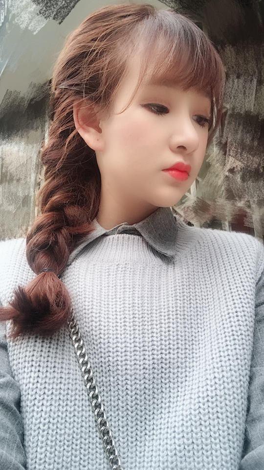 Hot girl - hot boy Việt: Trung Dũng Sĩ khoe tài lẻ hơn người khi đang lái xe-7