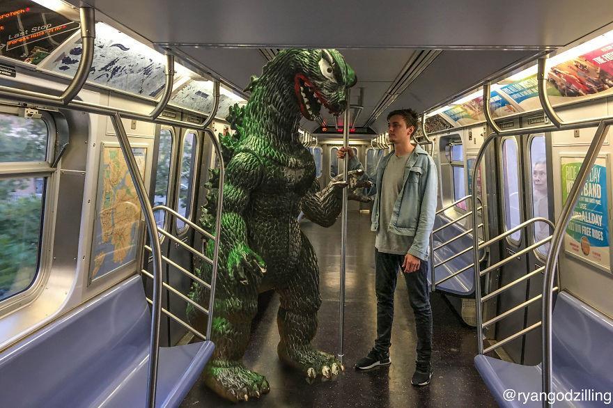 9X cùng anh bạn khủng long đi khắp thế gian-8