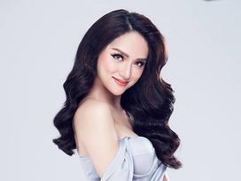 Không cần giấy phép của Cục Nghệ thuật Biểu diễn, Hương Giang Idol đủ tiêu chuẩn thi Hoa hậu Chuyển giới