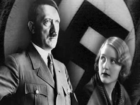 CHẤN ĐỘNG: Cái chết của trùm phát xít Hitler chỉ là một vở kịch?