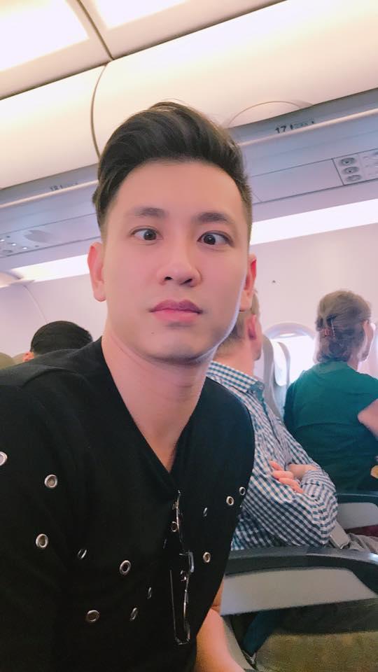 Tin sao Việt: Phi Thanh Vân tự tin đường cong tuyệt mỹ làm tê dại những trái tim-10
