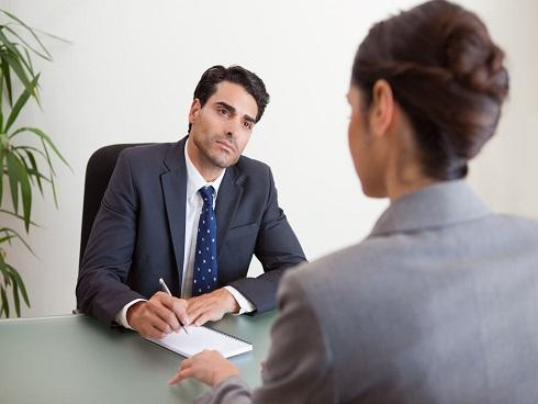 Bạn đi xin việc và muốn phỏng vấn 'bách phát bách trúng', hãy xem clip này để biết bí quyết!
