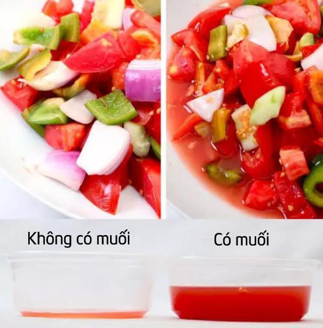 Những mẹo cực dễ biến các món ăn đơn giản nhất cũng thành tuyệt phẩm-3