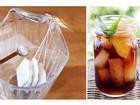Những mẹo cực dễ biến các món ăn đơn giản nhất cũng thành tuyệt phẩm