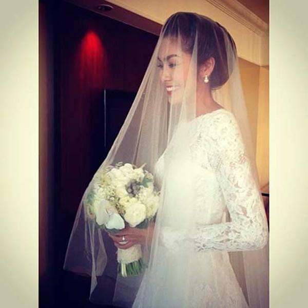 Những khoảnh khắc ngọt ngào của vợ chồng Tăng Thanh Hà khiến triệu cặp tình nhân ngưỡng mộ-10
