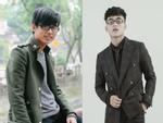 Em trai Sơn Tùng M-TP khoe clip cover 'Lạc trôi' được khen ngợi hay không kém bản gốc