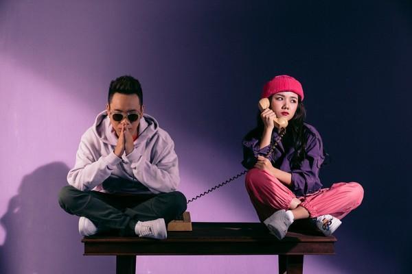 Xu hướng Vpop thời gian qua: Khán giả chọn nhạc để nghe chứ không chọn người-4