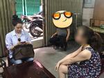 Nhật Kim Anh: Fan muốn náo loạn thì tôi giải tán FC, lượn chỗ khác cho nước được trong-4