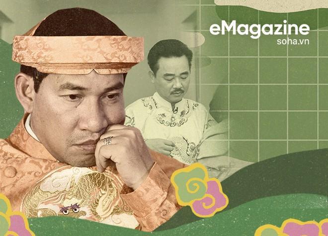 Quang Thắng: Tôi bị coi thường là thằng nhà quê nhoi lên Hà Nội, uất ức muốn từ bỏ Táo quân-5