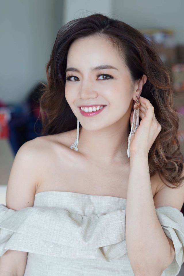 Học beauty blogger cách dưỡng ẩm da ngày lạnh-1