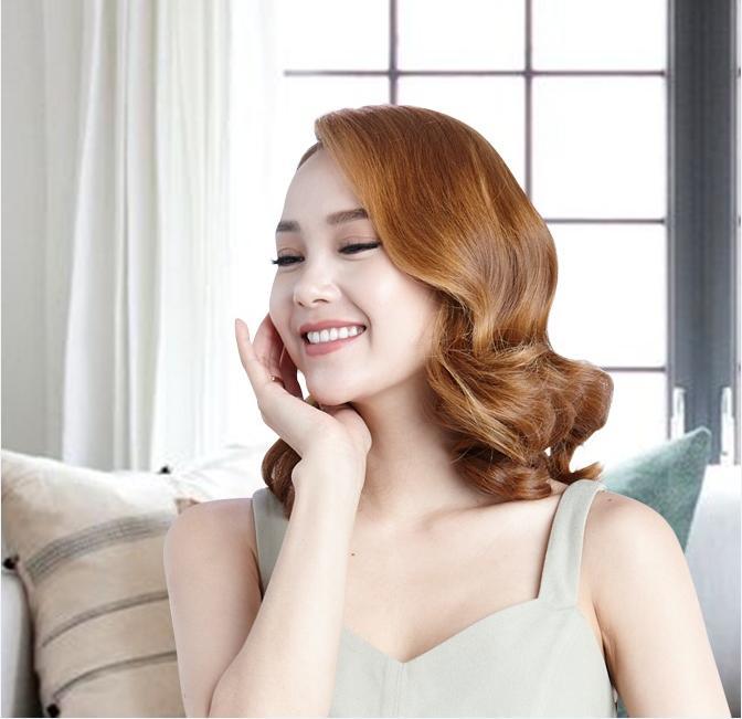 Học beauty blogger cách dưỡng ẩm da ngày lạnh-2