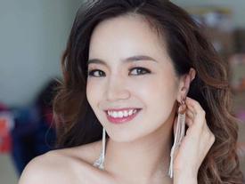 Học beauty blogger cách dưỡng ẩm da ngày lạnh