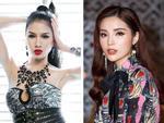 Top 3 Hoa hậu Việt Nam 2014 sau 4 năm: Vì gia đình mà kẻ vượt chông gai, người lặng lẽ sống-14