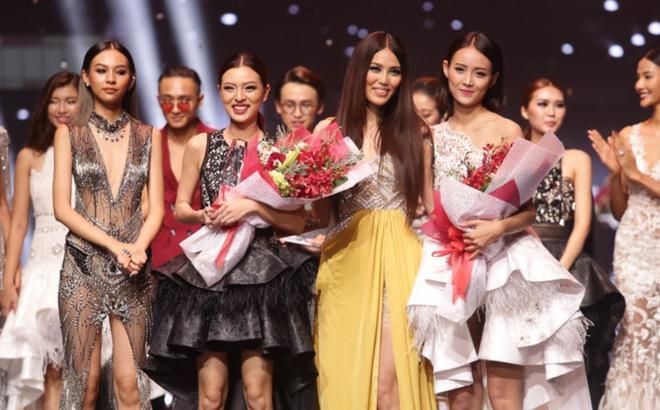 Khán giả phản đối The Face Vietnam 2018 tuyển sinh cả nam lẫn nữ-2