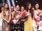 Khán giả phản đối 'The Face Vietnam 2018' tuyển sinh cả nam lẫn nữ