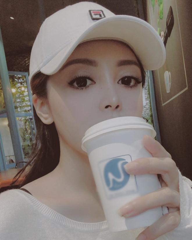 Cô gái xinh đẹp được cho là bạn gái mới của Soobin Hoàng Sơn-3