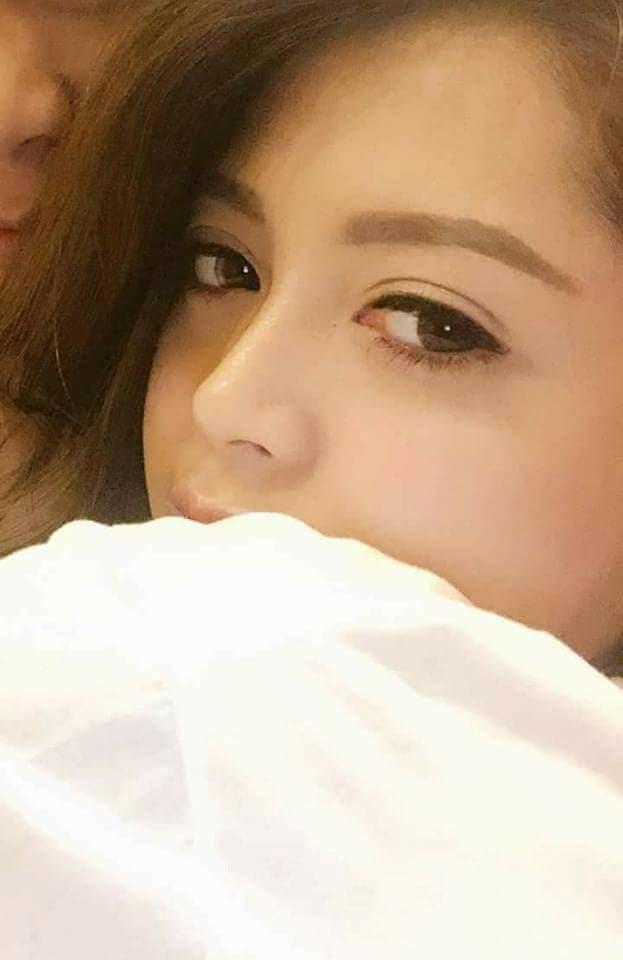 Cô gái xinh đẹp được cho là bạn gái mới của Soobin Hoàng Sơn-8