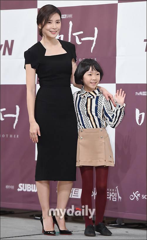 Sao Hàn 18/1: Song Joong Ki liên tục nhận lời có cánh sau khi kết hôn-2