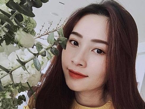 Tin sao Việt: Đặng Thu Thảo khoe nhan sắc 'vạn người mê' giữa nghi án mang bầu