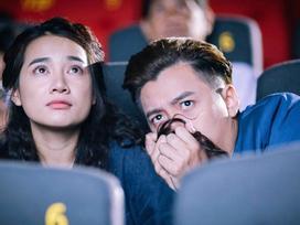Mai Vàng 2017: Bất ngờ khi 'Yêu đi, đừng sợ!' của cố đạo diễn Stephane Gauger thắng giải