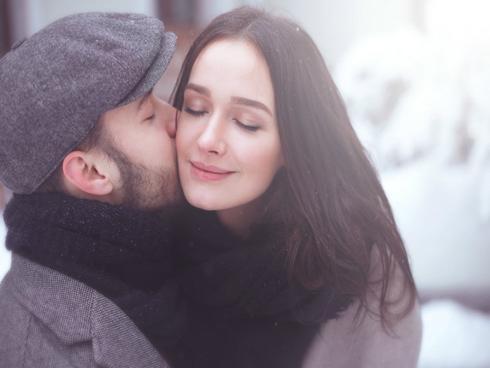 Tình yêu đích thực ở ngay đây thôi nhưng người ấy vẫn chưa muốn yêu bạn vì lý do này!