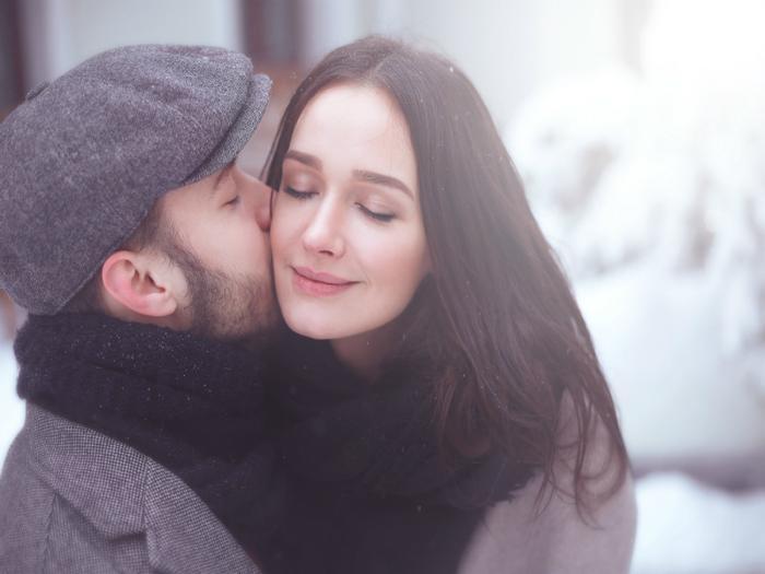 Tình yêu đích thực ở ngay đây thôi nhưng người ấy vẫn chưa muốn yêu bạn vì lý do này!-1