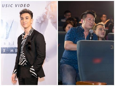 'Hoàng tử cover' Dương Edward là điều Bằng Kiều tiếc nuối nhất tại Vietnam Idol 2016