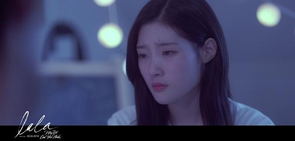 Sau Ghen, Erik và Min kể chuyện tình buồn với nhạc phim đầy cảm xúc-2