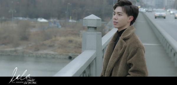 Sau Ghen, Erik và Min kể chuyện tình buồn với nhạc phim đầy cảm xúc-4