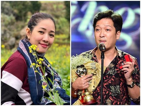 Đạo diễn Mai Vàng chỉ trích Trường Giang: 'Tại sao bạn tự đưa kịch bản tạo scandal luôn vậy?'
