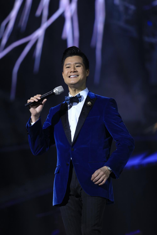 Lệ Quyên tự nhận đây là thời điểm bản thân hát nhạc Trịnh hay nhất-10