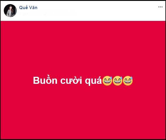 Nhiều sao Việt và khán giả chê cười màn cầu hôn của Trường Giang dành cho Nhã Phương-5