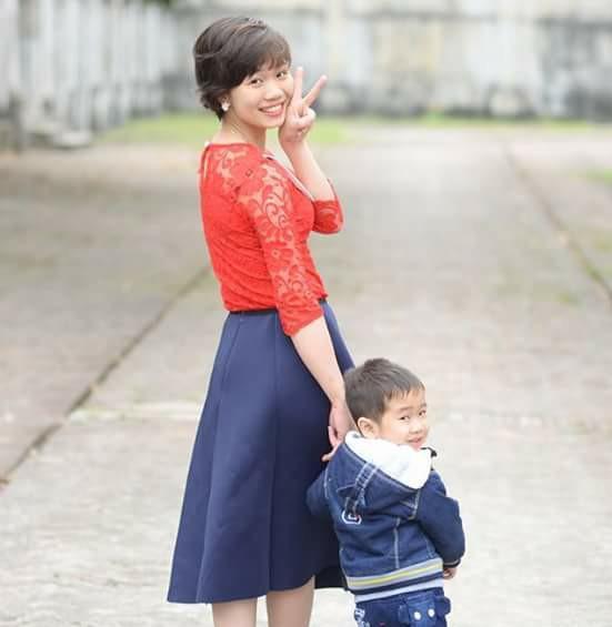 Mẹ Hải Dương chia sẻ cách làm su su muối chua ngọt cực mới lạ cho ngày Tết-1