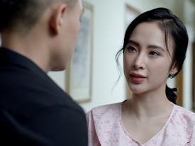 Sau tất cả, Angela Phương Trinh và Hữu Vi hạnh phúc lên chức 'cha mẹ'