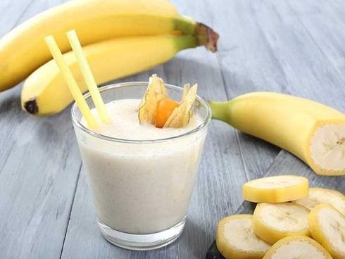 Tiêu thụ 11 thực phẩm này sai thời điểm có thể ảnh hưởng đến sức khỏe
