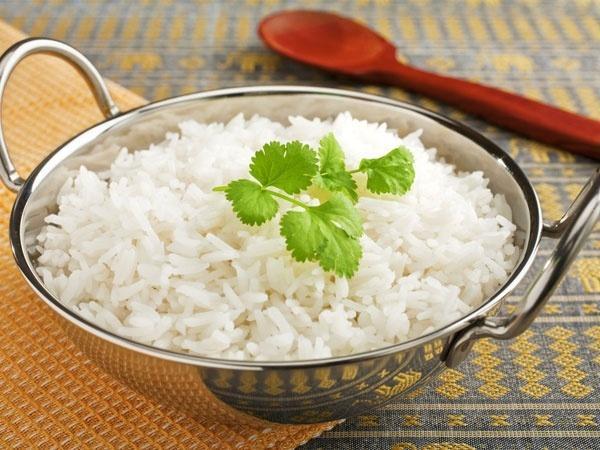 Tiêu thụ 11 thực phẩm này sai thời điểm có thể ảnh hưởng đến sức khỏe-2