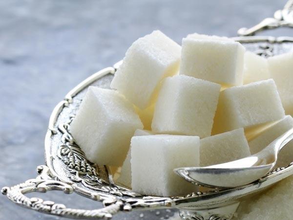 Tiêu thụ 11 thực phẩm này sai thời điểm có thể ảnh hưởng đến sức khỏe-4