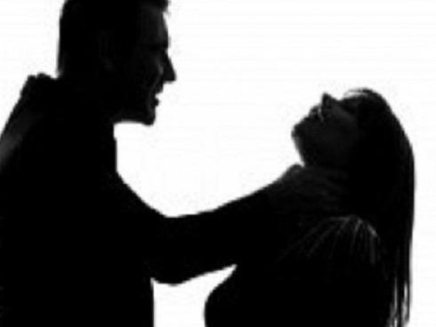 Bi kịch sau những màn cầu hôn bất thành: Người mất mạng, kẻ bị giết cả người thân