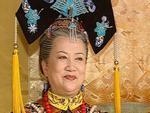 Lão Phật Gia từng khiến fan Triệu Vy 'ghét cay ghét đắng' trẻ trung bất ngờ