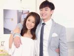Đóng cặp với trai trẻ kém 16 tuổi, Lâm Tâm Như bị chế nhạo: Trông như 2 mẹ con!