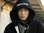 Tiết lộ số tiền 'khủng' nhà tạo hit của YG Entertainment nhận được sau mỗi sáng tác cho Idol