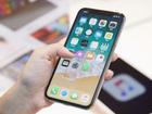 Bộ ba iPhone 2017 sẽ nhanh hết 'hot' vào năm nay