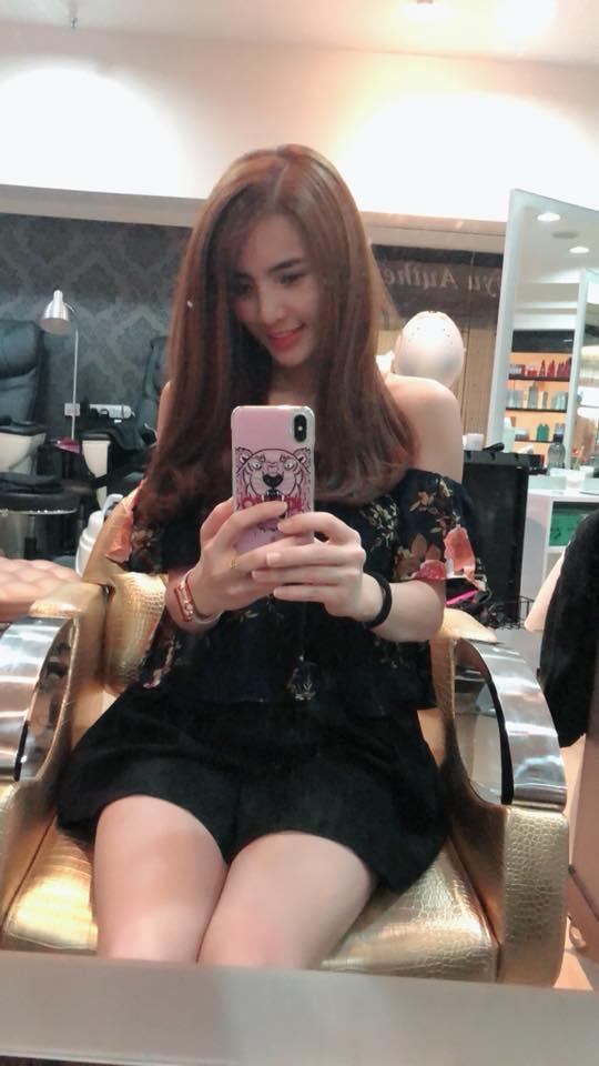 Hot girl - hot boy Việt: Yến Tatoo lầy lội đi hôn trộm loạt trai xinh gái đẹp-4