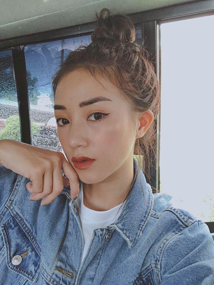 Hot girl - hot boy Việt: Yến Tatoo lầy lội đi hôn trộm loạt trai xinh gái đẹp-6