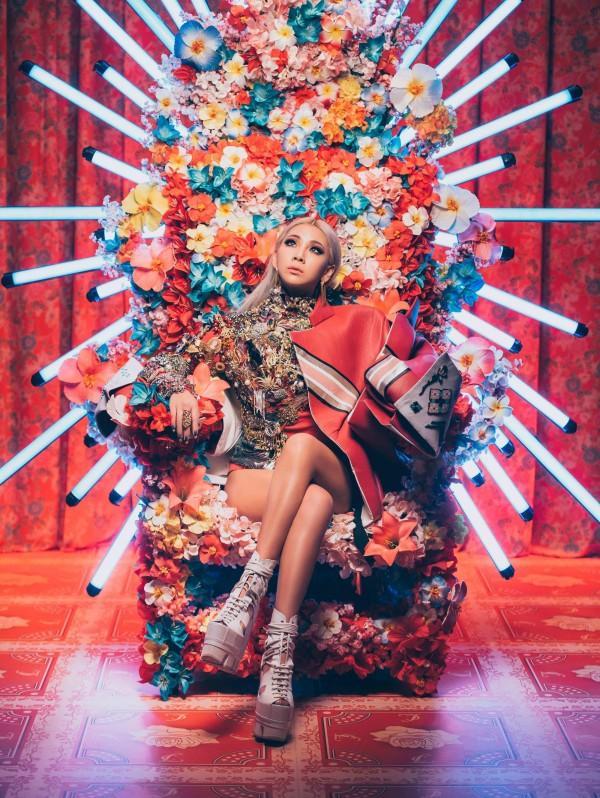 Sau CL, đến lượt Billboard lên án YG sai lầm khi để BigBang gián đoạn quảng bá quá lâu-6