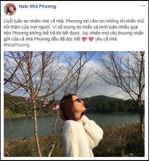 truong-giang-5.png